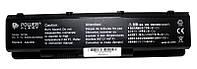 Аккумулятор для ноутбуков ASUS A32-N55 (A32-N55) 10.8V 5200mAh