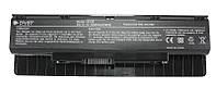 Аккумулятор  для ноутбуков ASUS N46 (A32-N56) 11.1V 5200mAh