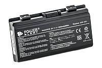 Аккумулятор  для ноутбуков ASUS X51H (A32-T12, AS5151LH) 11.1V 5200mAh
