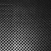 """Набоечная резина башмачник """"Star"""", 500ммх500мм, толщина 7мм, износостойкий каучук, фото 2"""