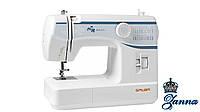 Бытовая швейная машина Siruba HSM-2221