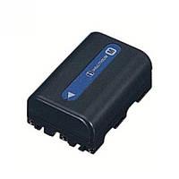 Аккумулятор Sony NP-FM50 (1450mAh)