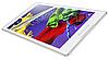 ПЛАНШЕТ LENOVO TAB 2 A8-50F 16GB WHITE, фото 2
