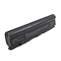 Аккумулятор для ноутбуков Asus Eee PC 1025 (A32-1025) 5200 mAh