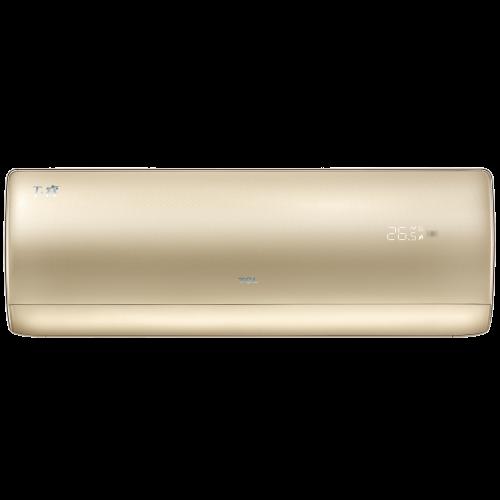 Кондиционер TCL T-Smart Series TAC-12CHSD/T-Smart Inverter