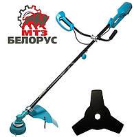 Электрокоса Беларусмаш БТЭ-3200