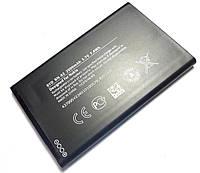 Аккумулятор к телефону Nokia BN-02 2000mAh
