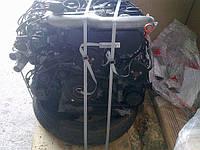 Двигатель Volkswagen Touareg 2007-2010 3.0tdi  CAS, CASA