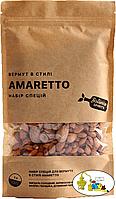 "Набор специй для настойки в стиле ""amaretto"""