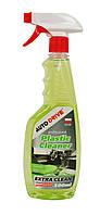Очисник пластику AUTO DRIVE Plastic Cleaner 500ml
