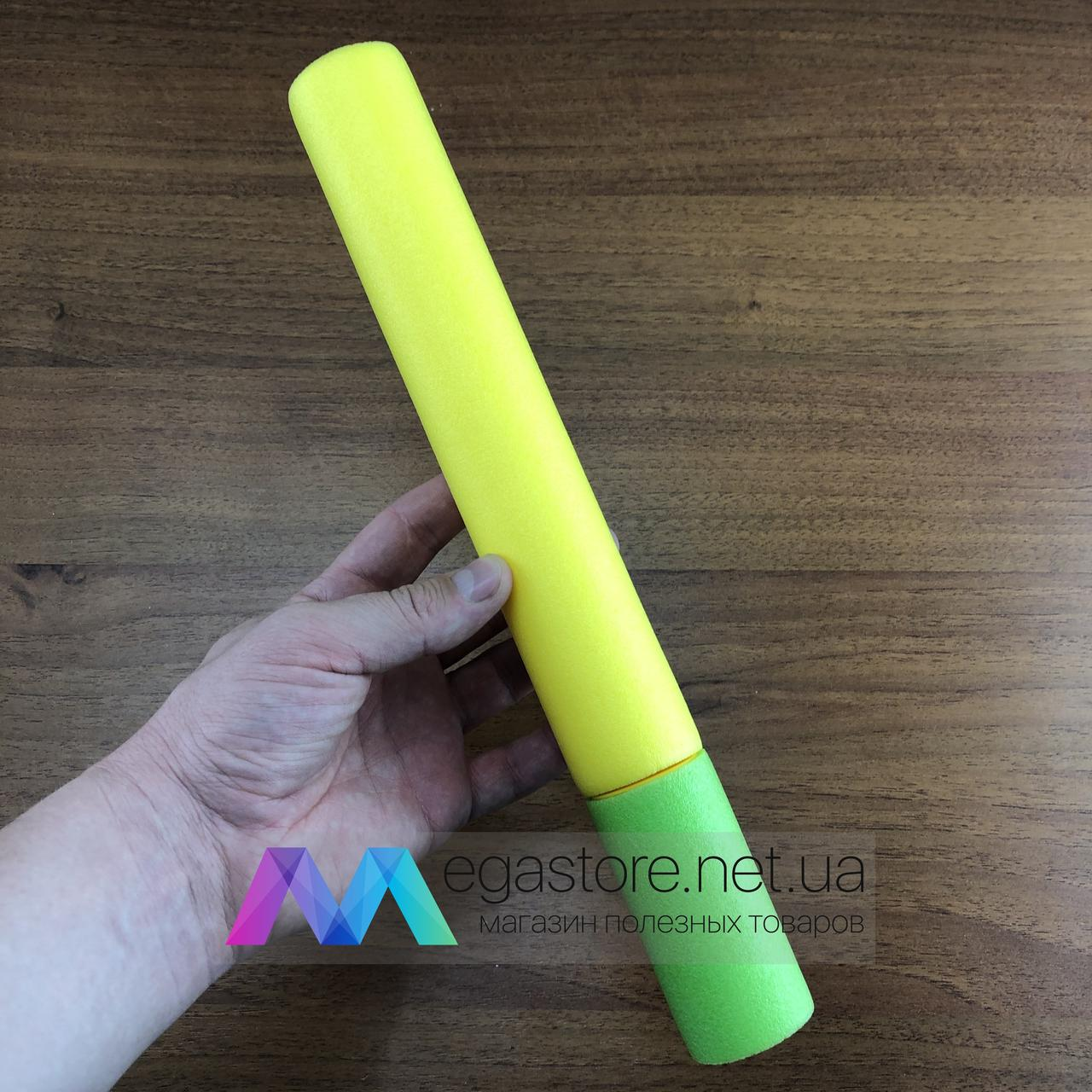 Водяной насос пистолет игрушка для детей качественный игрушечный