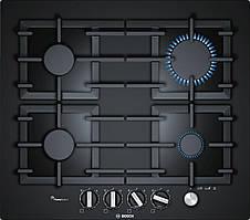 Варочная поверхность Bosch PPP6A6M90R *