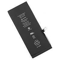 Аккумулятор к телефону Apple iPhone 6 Plus 616-0770 616-0765 2915mAh, фото 1