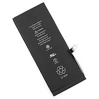 Акумулятор для телефону Apple iPhone 6 Plus 616-0770 2915mAh, фото 1