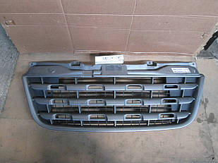 №86 Б/у Решетка радиатора для Renault Master Movano 2010-2014