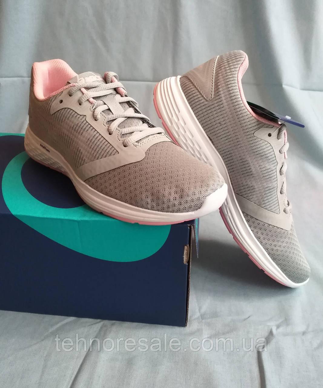 Беговые женские кроссовки ASICS Patriot 10, ОРИГИНАЛ, размер 7,5 (37,5 - 24,5см)