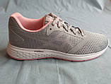 Беговые женские кроссовки ASICS Patriot 10, ОРИГИНАЛ, размер 7,5 (37,5 - 24,5см), фото 5
