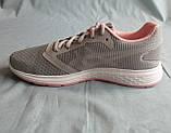 Беговые женские кроссовки ASICS Patriot 10, ОРИГИНАЛ, размер 7,5 (37,5 - 24,5см), фото 6