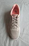 Беговые женские кроссовки ASICS Patriot 10, ОРИГИНАЛ, размер 7,5 (37,5 - 24,5см), фото 7