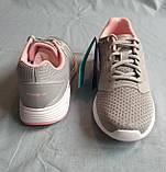 Беговые женские кроссовки ASICS Patriot 10, ОРИГИНАЛ, размер 7,5 (37,5 - 24,5см), фото 3