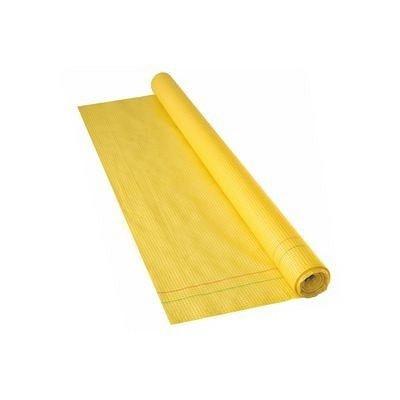 Гидроизоляционная пленка MASTERFOL SOFT MP Yellow 100г/м2 (75 кв.м))