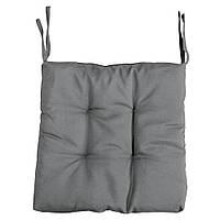 Подушка Nagusame 01, 40x40x5 см