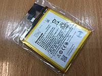 Оригинальная аккумуляторная батарея BL-231 для Lenovo S90e, Sisley S90, Vibe X2,A6600 2300мAh.