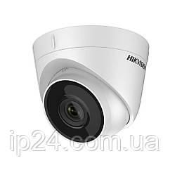 DS-2CE56D0T-IT3F (2.8 ММ) 2.0 Мп Turbo HD видеокамера