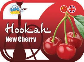 Кальянный ароматизатор New Cherry (Новая вишня)