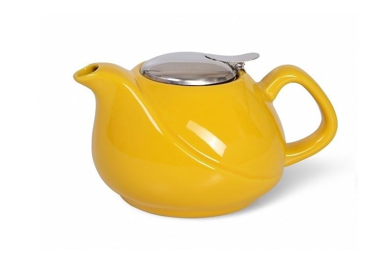 Чайник для заваривания Fissman 0,75 л 9390