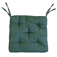 Подушка Bengi 01, 40x40x5 см