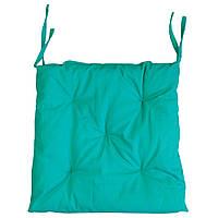 Подушка Bengi 02, 40x40x5 см