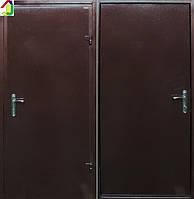 Двері вхідні Бастіон-БЦ Офіс-Титан, двері для офісу,двері для квартири, двері в будинок, двері броньовані.