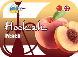 Кальянный ароматизатор Peach (Персик)