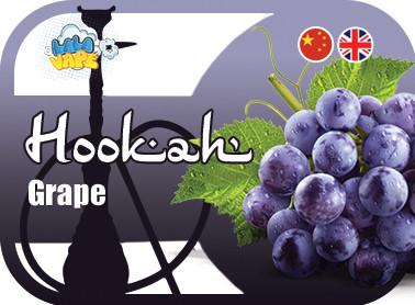 Кальянный ароматизатор Grape (Виноград)
