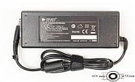 Блок питания для ноутбуков  HP 220V, 18.5V 120W 6.5A (7.4*5.0)