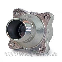 Дренаж для клапана WS1.5 (металевий)