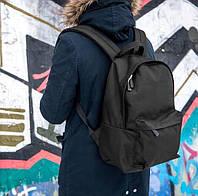 Отзывы о мужском рюкзаке StuffBox