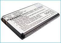 Аккумулятор HUAWEI T-Mobile Tap 1100 mAh Cameron Sino, фото 1