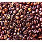 """Зерновой кофе (Робуста 100%) Вьетнам - 1кг. """"Robusta Strong"""", фото 7"""