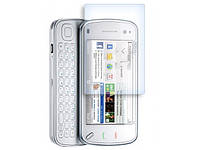 Защитная пленка Nokia N97