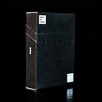 Deck of Cards (D.O.C.) - игральные карты от Ellusionist