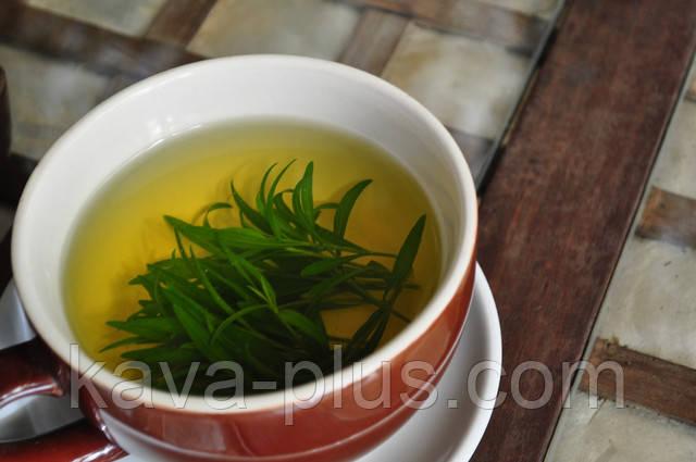 Несколько способов заварить имбирный чай