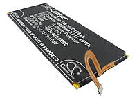 Аккумулятор HUAWEI Ascend G7-L03 3000 mAh Cameron Sino, фото 1