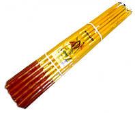 Иерусалимские свечи (желтые)