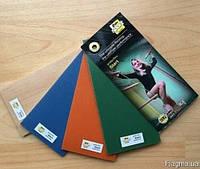 Линолеум Grabo Sport Start Wood (Спортивный) (разные цвета)