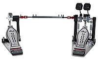 Педаль для бас барабана DW 9002PC (подвійна)