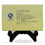 Чай китайский Шен Пуэр  зеленый Ecological   250 г, фото 2
