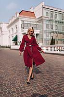 Женское платье норма 342 ОКС Код: 6268728