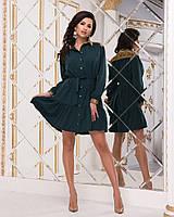 Женское платье норма 357 ОКС Код: 6268732